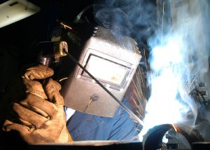 Stick Welding Pros and Cons